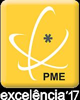 PME Excelência 17