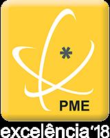 PME Excelência 18